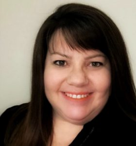 Kim Mahoney Announces Political Campaign for Racine County Supervisor