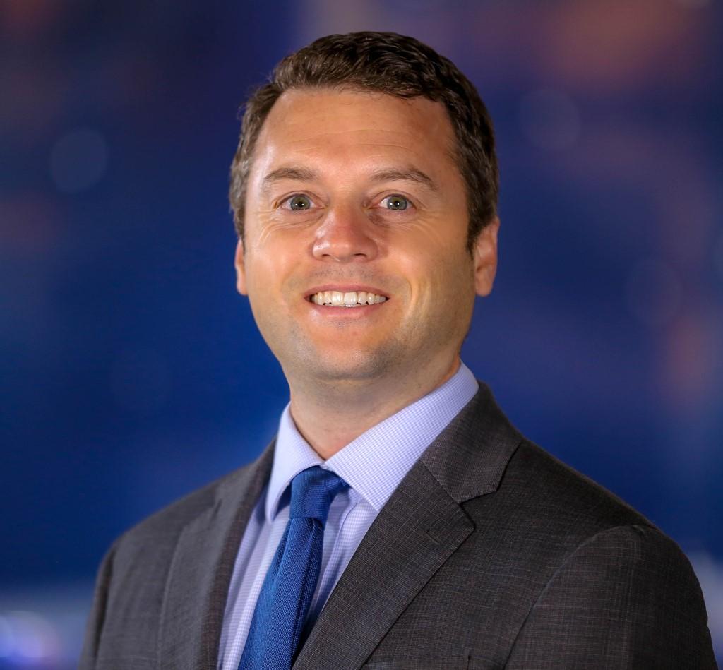 WISN 12 Names Jason Ferguson as General Sales Manager