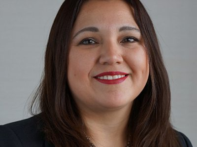International Institute of Wisconsin Names Marina Garza Croft Immigration Attorney
