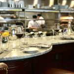Entertainment: Dine Downtown this Weekend