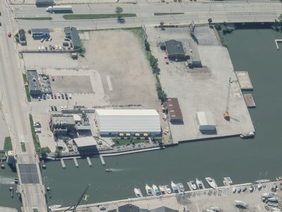 Eyes on Milwaukee: Michels Confirms Bay View Development Plans