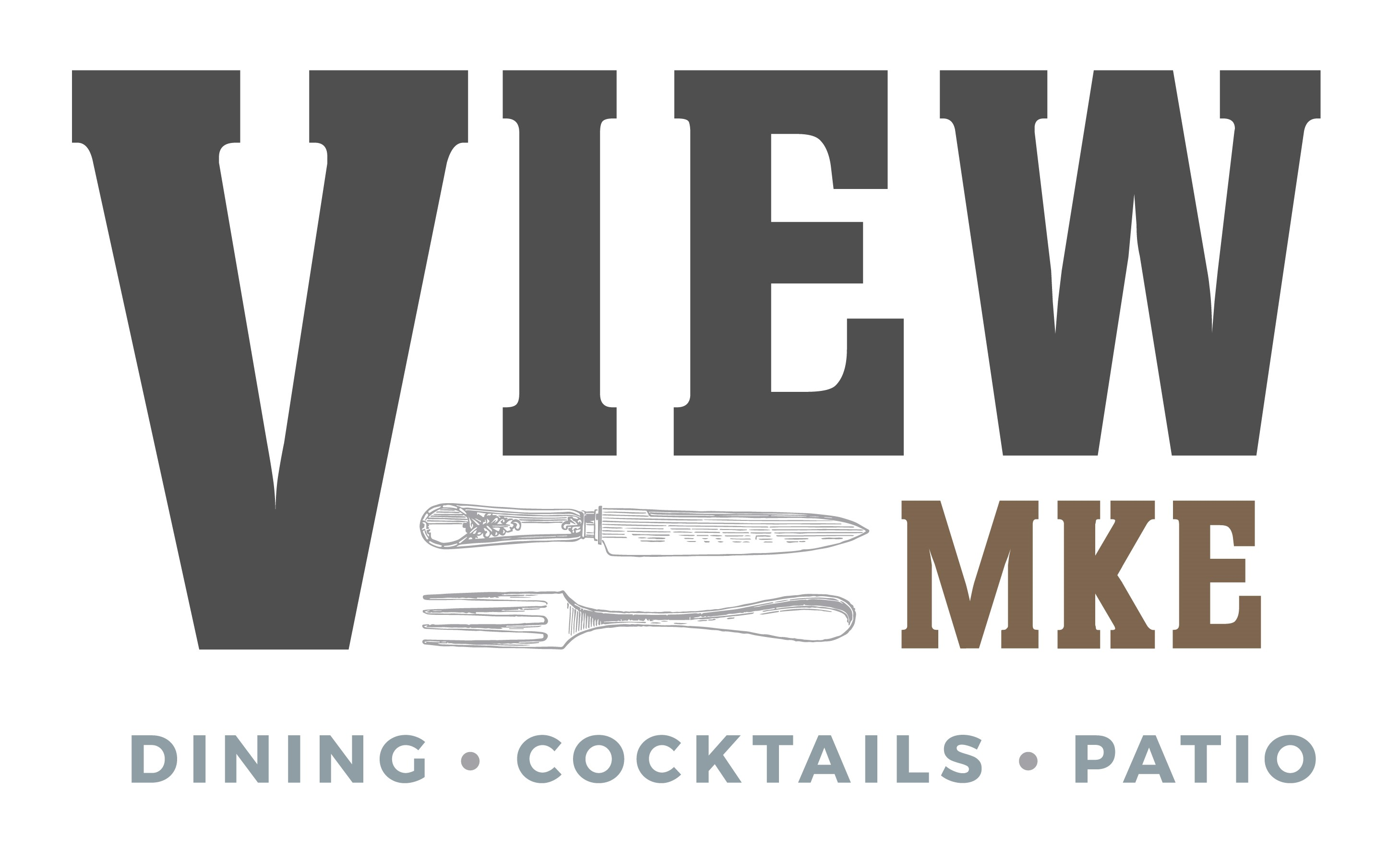 View MKE to Offer Globally Influenced Cuisine with a Local Point of View at 1818 N. Hubbard St.