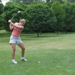 MKE County: Future of Two Golf Courses in Question