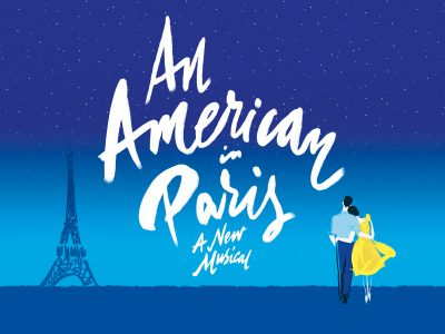 Most Awarded Musical of 2015 to play Milwaukee's Marcus Center on June 26-July 1!