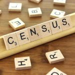 State a Leader in Census Response
