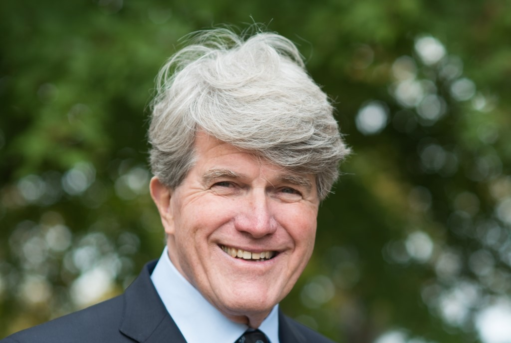 Matt Flynn Releases Updated Economic Plan
