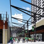 Eyes on Milwaukee: Is Bucks Live Block Good Urbanism?