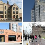 Eyes on Milwaukee: Who Should Win A Mayor's Design Award?