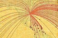 Illustration by Kristian Knutsen, image via WIndicators/UW-Extension Center for Community & Economic Development
