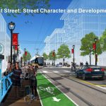 Eyes on Milwaukee: Renderings for Streetcar Extensions