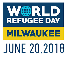 Annual World Refugee Day Celebration Scheduled for June 20