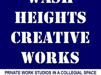 Wash Heights Creative Works Opens on Vliet Street