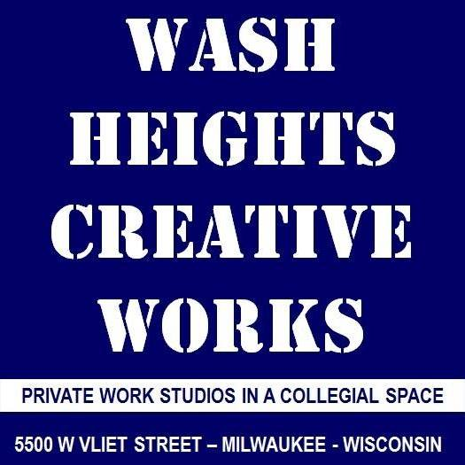 Wash Heights Creative Works Opens on Vliet Street