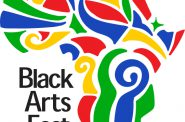 Black Arts Fest MKE