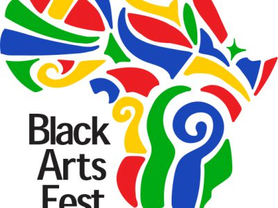 Potawatomi Hotel & Casino Community Appreciation Day Offers Free Admission to Black Arts Fest MKE