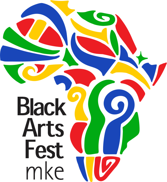 Black-Arts-Fest-MKE-Vertical-logo-color.