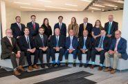 Gimbel, Reilly, Guerin & Brown, LLP Attorneys.