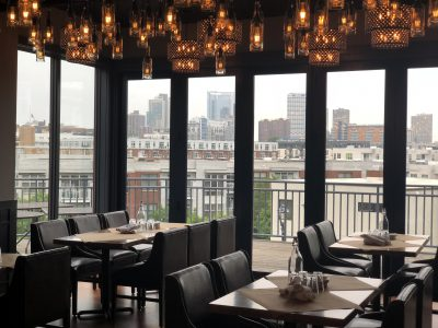 VIEW MKE Set to Open June 25 at the Top of Historic Brewer's Hill