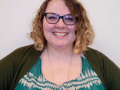 NEWaukeean of the Week: Jessi Young