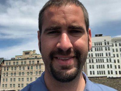 NEWaukeean of the Week: John Bauhs