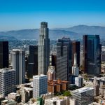 Urban Reads: L.A. a Leader in Water Management?