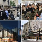 Eyes on Milwaukee: Symphony Breaks Ground on New Hall