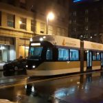 Eyes on Milwaukee: Streetcar Starts Widespread Testing