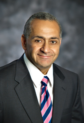 Department of Public Works Commissioner Ghassan Korban to Retire from the City of Milwaukee