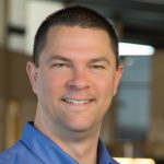 Findorff Promotes New Senior Preconstruction Manager Brian Malich