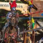 Free Tickets for Bristol Renaissance Faire