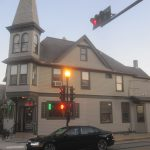 Bar Exam: The Cheel, Thiensville's Best Bar?
