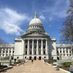 Legislature Approves Evers' Transition Budget