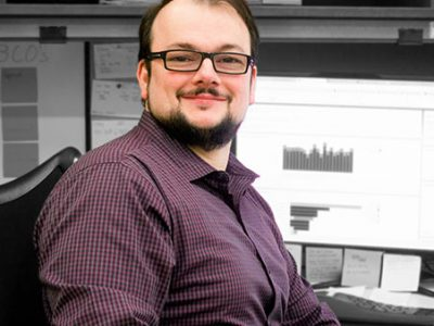 NEWaukeean of the Week: Jim Young