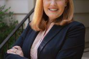 Kelda Roys. Photo from Kelda for Governor.