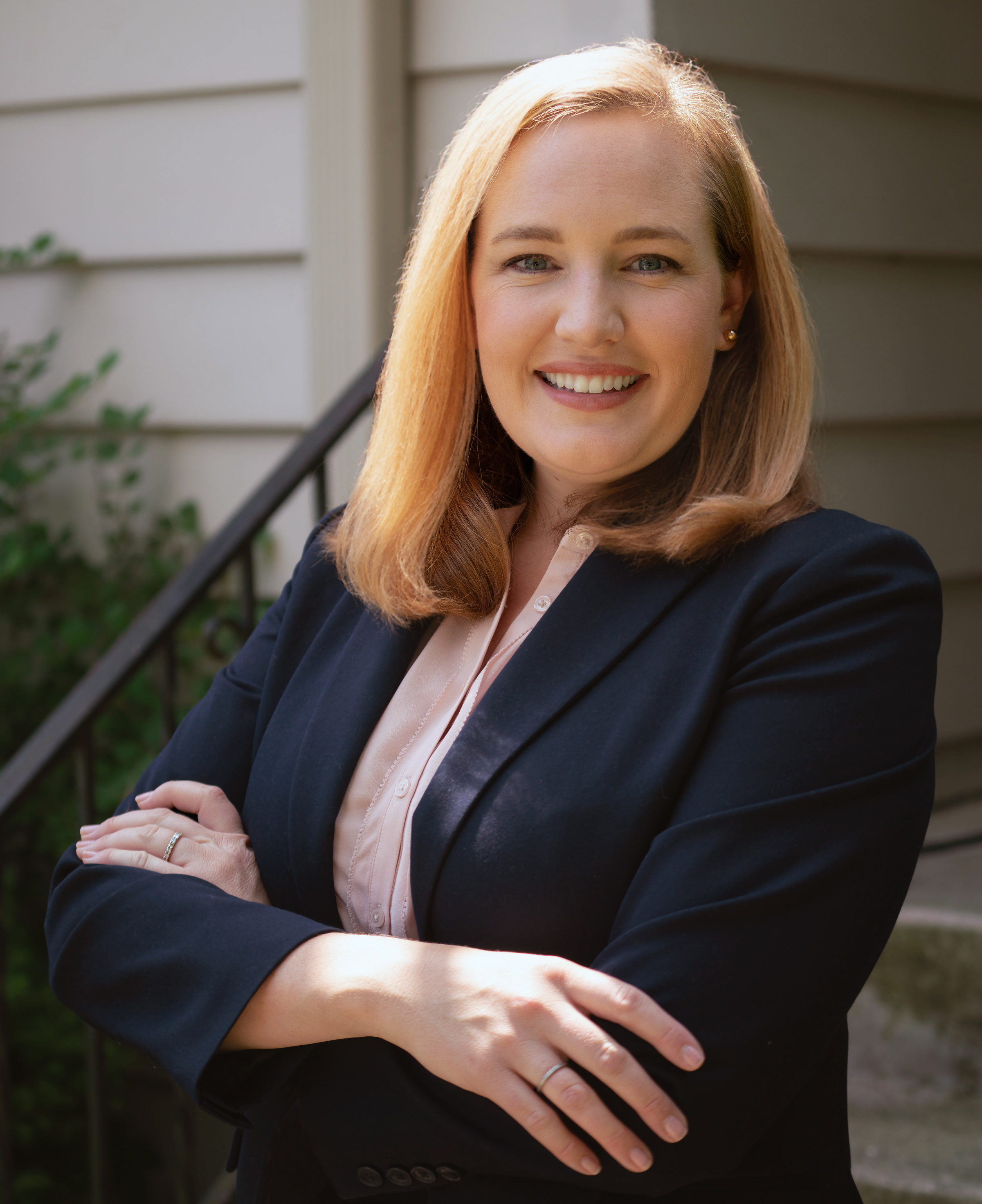 Kelda Roys Endorsed by Rep. Christine Sinicki