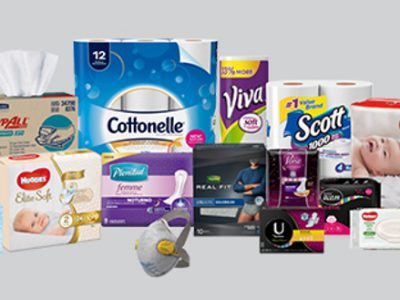 Op Ed: Say No to Kimberly-Clark Subsidy