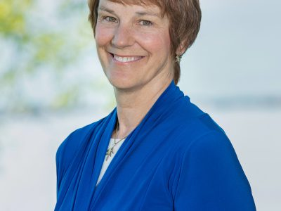 Grassroots North Shore Endorses Judge Lisa Neubauer for Wisconsin State Supreme Court