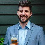 NEWaukeean of the Week: Tom Gabert