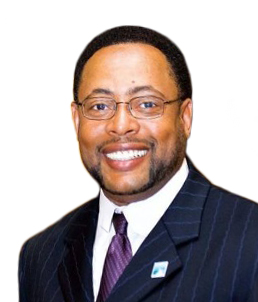 Mayor Tom Barrett Announces Willie Wade as President and CEO of Employ Milwaukee