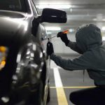 Sponsored: 6 Steps to Help Prevent Vehicle Theft