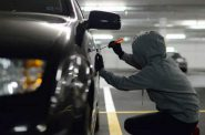 Is your car at risk?