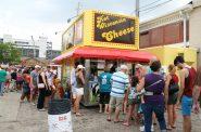 State Fair. Photo by Jeramey Jannene.