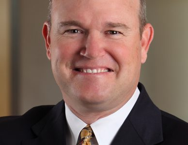 W. Kent Lorenz Joins First Business Financial Services, Inc. Board of Directors