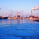 Canada's Tariffs Target Wisconsin