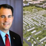 Wisconsin Budget: The 8 Lessons of Foxconn