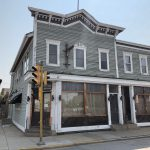 Dining: Don's Diner to Open in Walker's Point