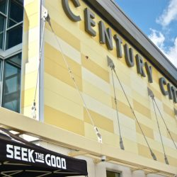 Good City Brewing is purchasing Century City 1, part of the Century City Business Park. Photo by Jenny Whidden.