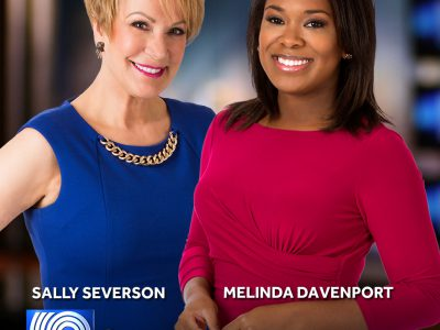 """WISN 12 News at 11 am"" Premieres September 10"