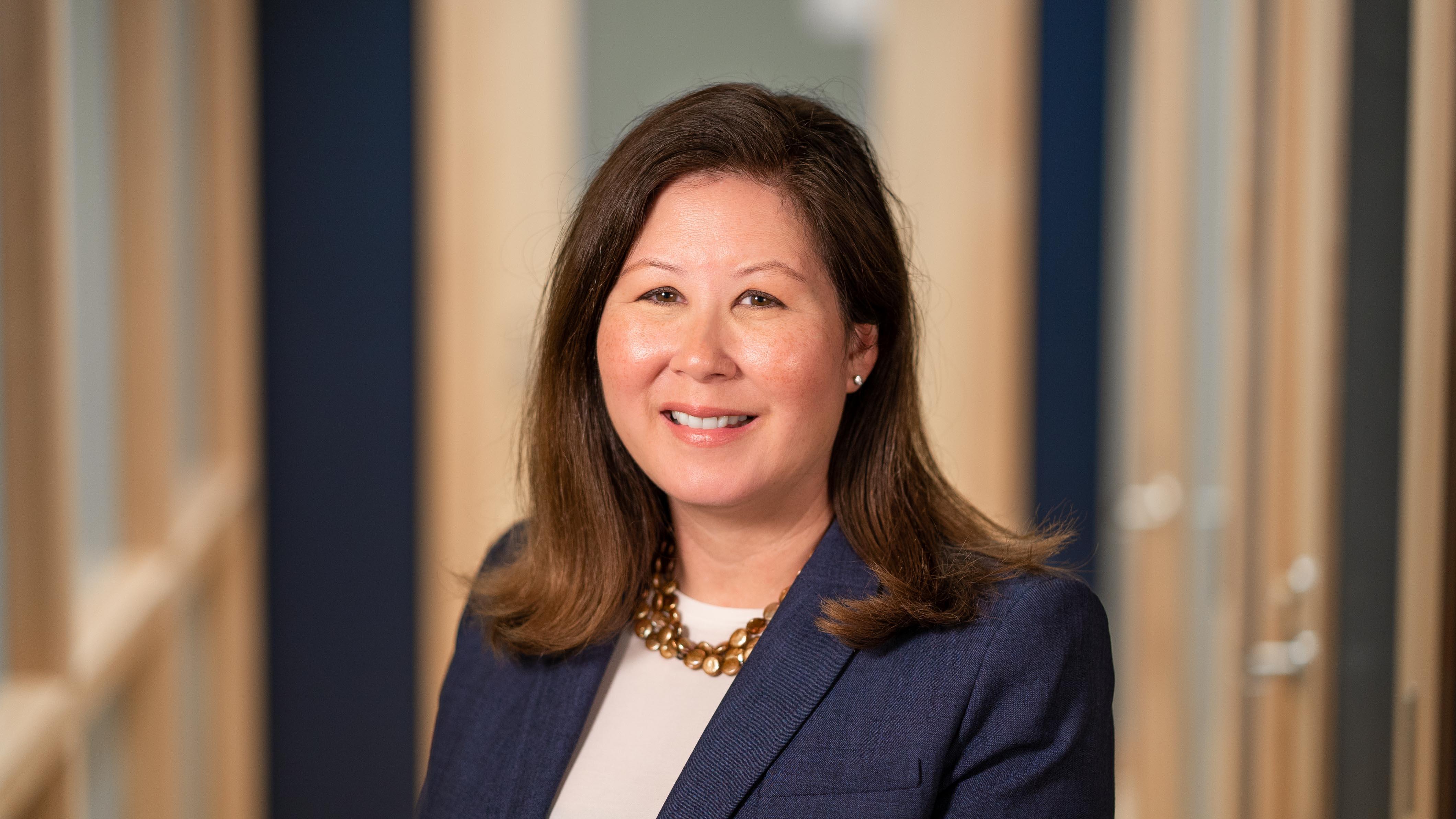 Reputation Partners Hires Anna Zeck as Senior Vice President