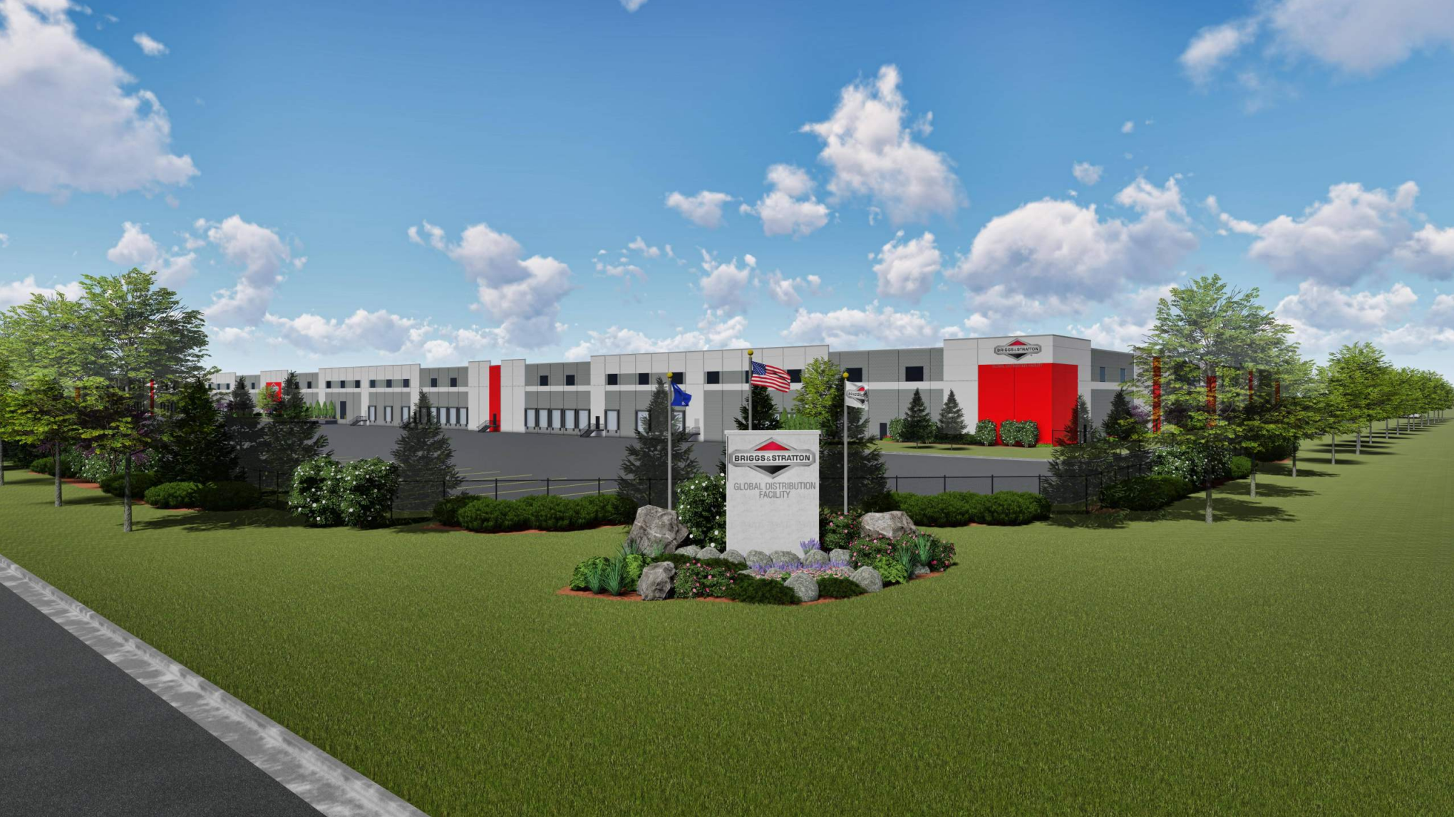 Zilber Property Group Acquires Germantown Site for New Business Park